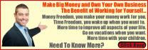 banner-ads_ws_1465084671
