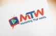 creative-logo-design_ws_1465096842