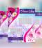 creative-brochure-design_ws_1465099038