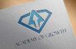 creative-logo-design_ws_1465100976