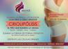creative-brochure-design_ws_1421771945