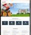 web-plus-mobile-design_ws_1465154098
