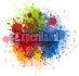 creative-logo-design_ws_1465157243