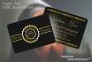 creative-logo-design_ws_1421841471