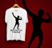t-shirts_ws_1465193070