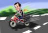 create-cartoon-caricatures_ws_1465193089