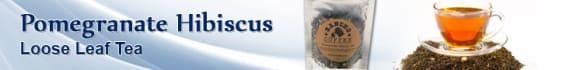 web-banner-design-header_ws_1421856701