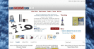 website-design_ws_1421861614