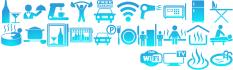 web-plus-mobile-design_ws_1465201507