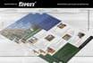 creative-brochure-design_ws_1465209670