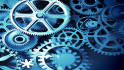 creative-logo-design_ws_1465222670