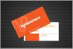 sample-business-cards-design_ws_1363582707