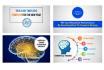 online-presentations_ws_1421910247