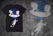 t-shirts_ws_1465237751