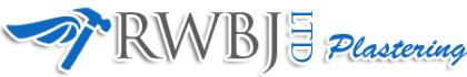 website-traffic_ws_1421930643