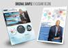 creative-brochure-design_ws_1421931401