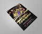 creative-brochure-design_ws_1465244374