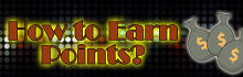 banner-ads_ws_1465244489