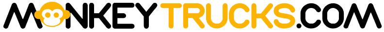 creative-logo-design_ws_1421944207