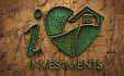 creative-logo-design_ws_1465251146