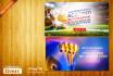 banner-ads_ws_1465274330