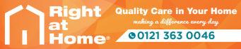 web-banner-design-header_ws_1421974350