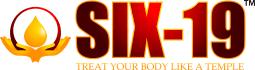creative-logo-design_ws_1465278770