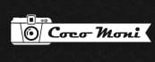 creative-logo-design_ws_1465280214