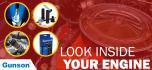banner-ads_ws_1465281968