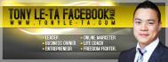 web-banner-design-header_ws_1363622741
