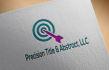 creative-logo-design_ws_1465291265