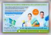 creative-brochure-design_ws_1465293561