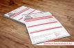 sample-business-cards-design_ws_1465301263
