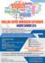 creative-brochure-design_ws_1465301650