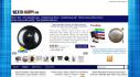 website-design_ws_1422025406