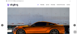 wordpress-services_ws_1422036262