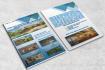 creative-brochure-design_ws_1465317249