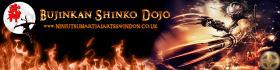 web-banner-design-header_ws_1422049049