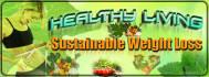 web-banner-design-header_ws_1422054692