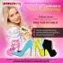 social-media-design_ws_1465324358
