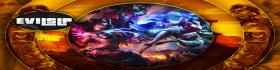 banner-ads_ws_1465328458