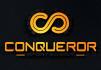 creative-logo-design_ws_1465329954