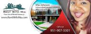 web-banner-design-header_ws_1422090761