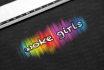 creative-logo-design_ws_1465333280
