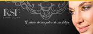 social-media-design_ws_1465336647