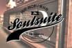 creative-logo-design_ws_1422147111