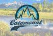 creative-logo-design_ws_1422153094