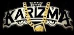 hip-hop-music_ws_1422153550