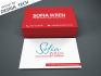 sample-business-cards-design_ws_1465383099
