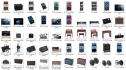 buy-photos-online-photoshopping_ws_1465387861